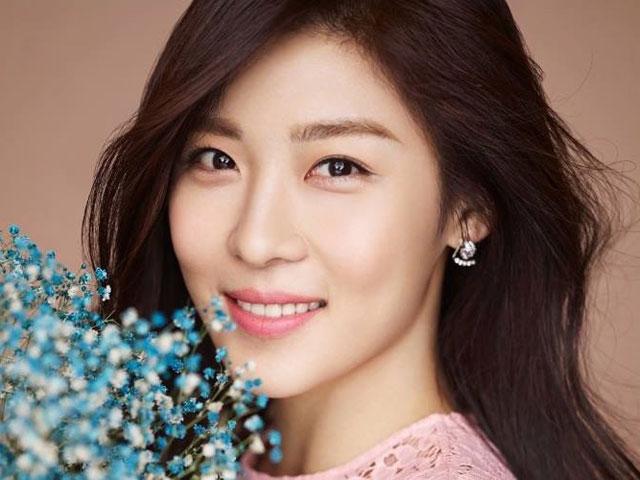 Bấm mí mắt Hàn Quốc ở đâu đẹp tại TP.HCM