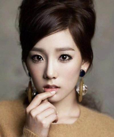 korean 65