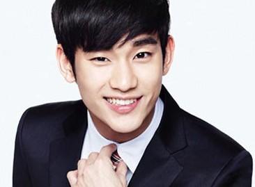 Bấm mí mắt Hàn Quốc đẹp cho nam giới có được hay không?