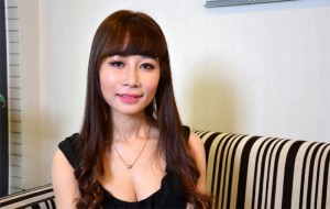 Nguyễn Ly Ly 1