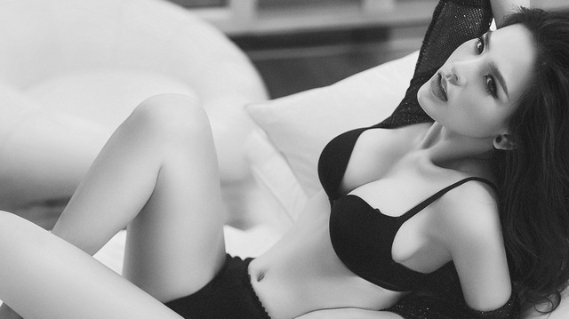 Benhvienthammyjwhanquoc.com- Nâng ngực túi giọt nước Demi ở đâu đẹp Trang-phi3