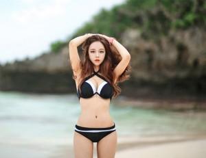 20150601-hot-girl-dep-nhat-xu-han-dien-bikini-khoe-eo-thon-6