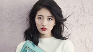 Miss-A-Suzy-2