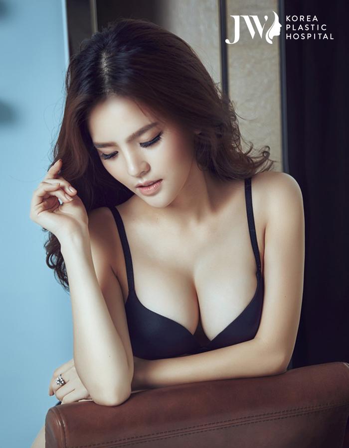nang-nguc-5-chat-cong-nghe-cai-thien-cho-moi-dang-nguc