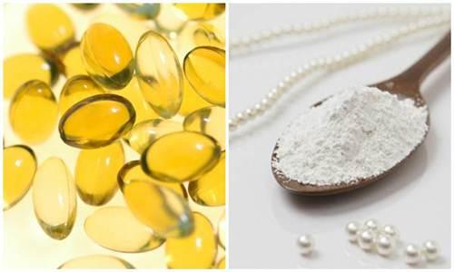 cach-lam-trang-da-mat-bang-vitamin-e-1