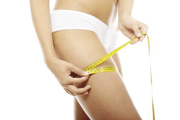 Top những thực phẩm giảm mỡ đùi nhanh chóng, hiệu quả