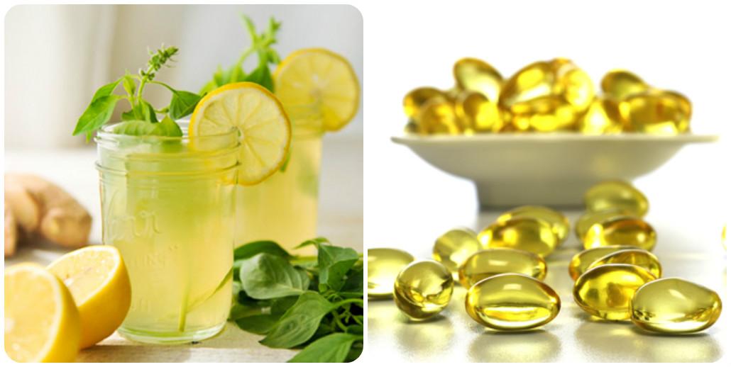 trang-da-tu-vitamin-e