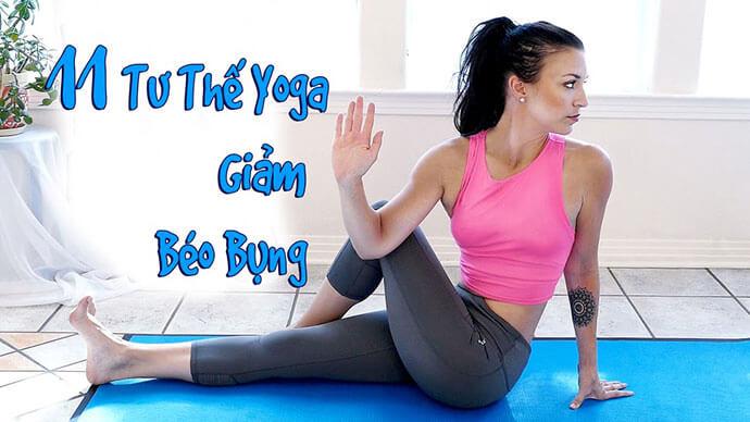 Tu-the-Yoga-giam-beo-bung-hieu-qua
