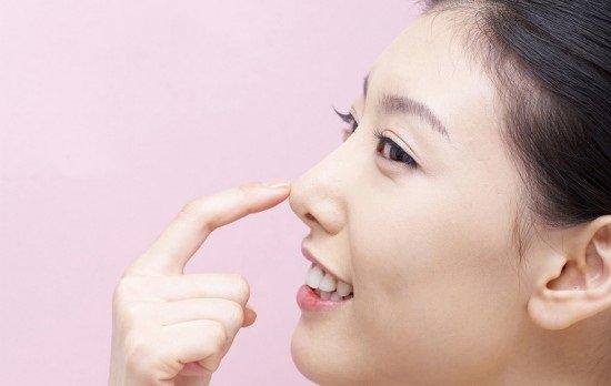 Những nguyên tắc quan trọng khi phẫu thuật thẩm mỹ mũi- hình 2