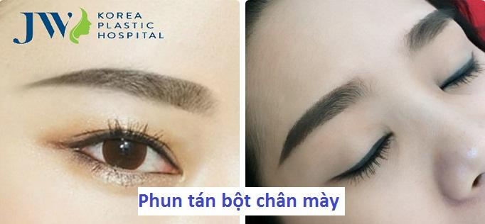 phun-tan-bot