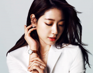 Park-Shin-Hye-Agatha-Paris-2015-Spring-Summer-Collection-Jewelry-Pictures-7