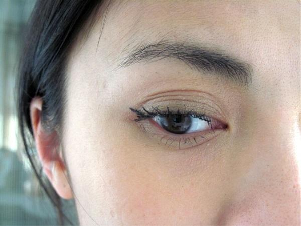 mí-mắt-có-nhiều-nếp-gấp-2