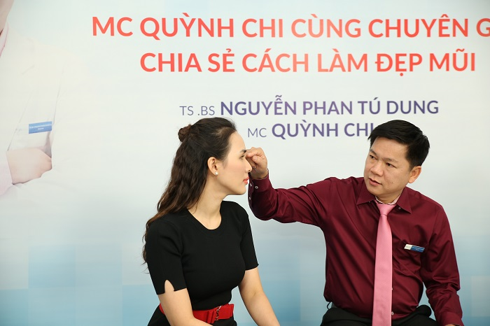 cung-chuyen-gia-chia-se-cach-lam-dep-7