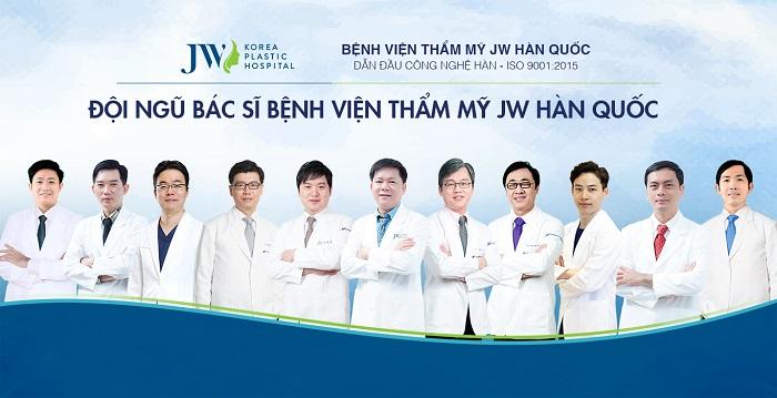 phẫu-thuật-mở-rộng-góc-mắt-ngoài-giá-bao-nhiêu-5