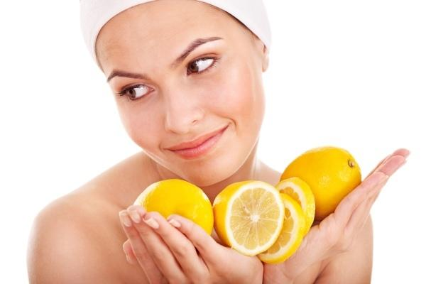 13_benefits_of_citrus_fruits_for_hair_and_skin