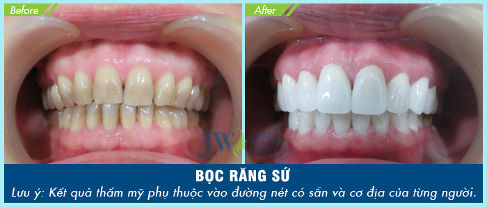 hinh - anh - khach - hang - 2