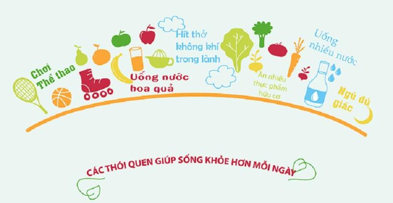 song-khoe-01