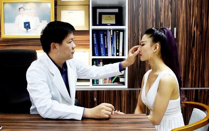Dr.Dung-tham-kham-1