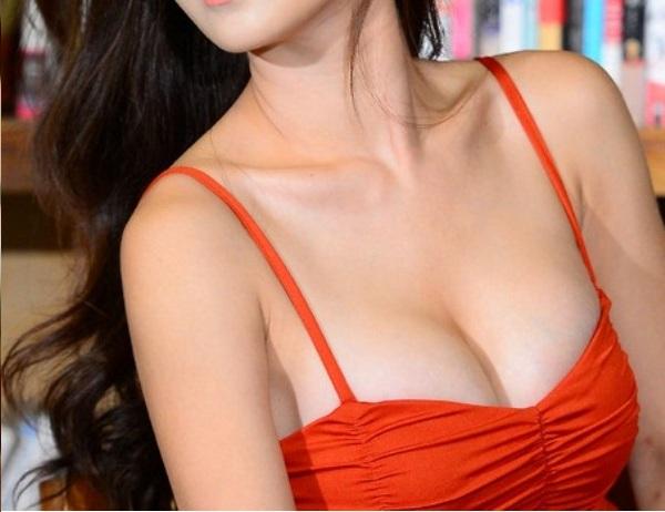 Nâng ngực bao lâu phải làm lại?