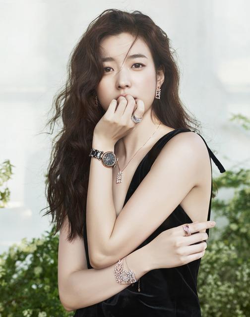 han-hyo-joo-10