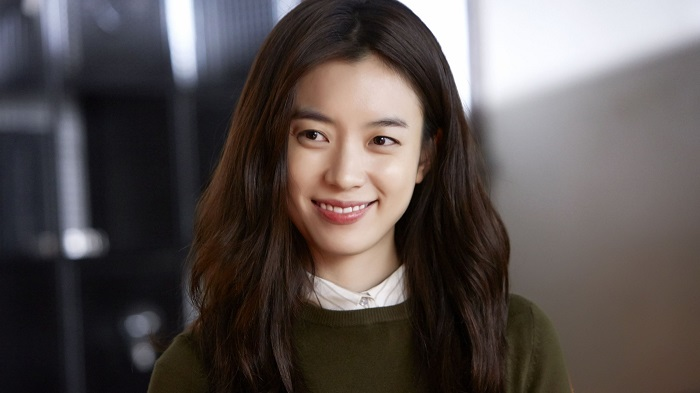 han-hyo-joo-12