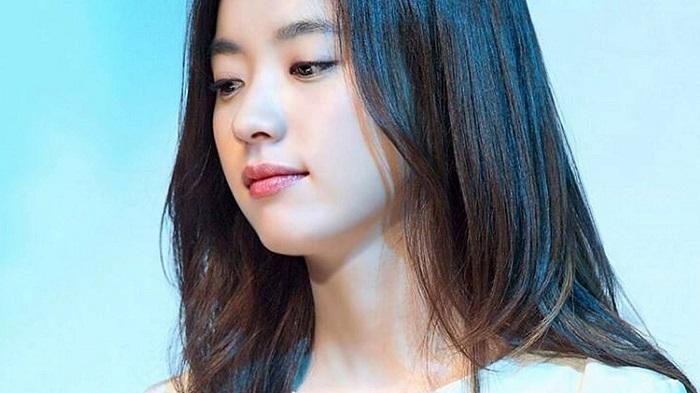 han-hyo-joo-3