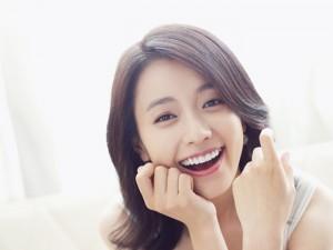 Nghi án Han Hyo Joo phẫu thuật thẩm mỹ