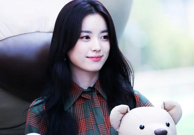 han-hyo-joo-4