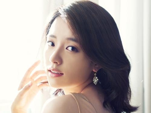 han-hyo-joo-8jpg