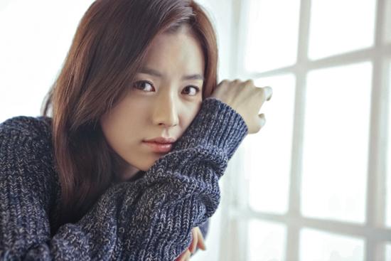 han-hyo-joo-9