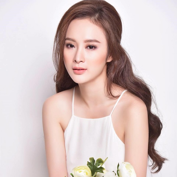 phuong-trinh-3