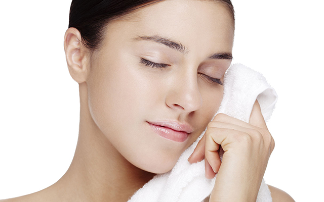 Sửa mũi bao lâu thì đẹp tự nhiên và ấn tượng - hình 2