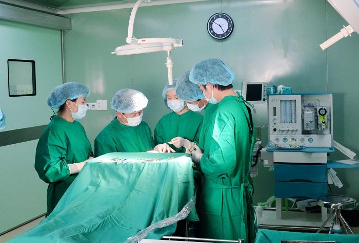 Phẫu thuật hàm móm giá bao nhiêu - hình 3